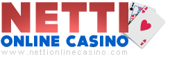 Onlinecasino-Danmark.com